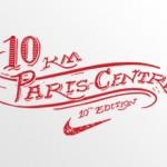 10 km Paris Centre 2013, ouverture des inscriptions!