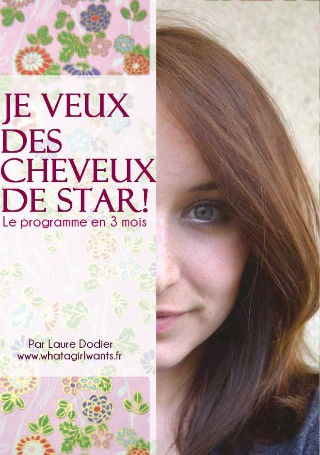 couverture e-book