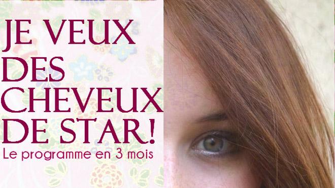 couverture-cheveux-stars