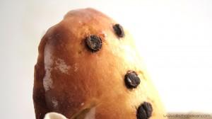 recette-manneles-brioches-saint-nicolas