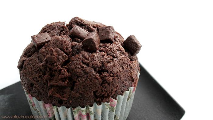 recette-muffin-chocolat-chunk-01