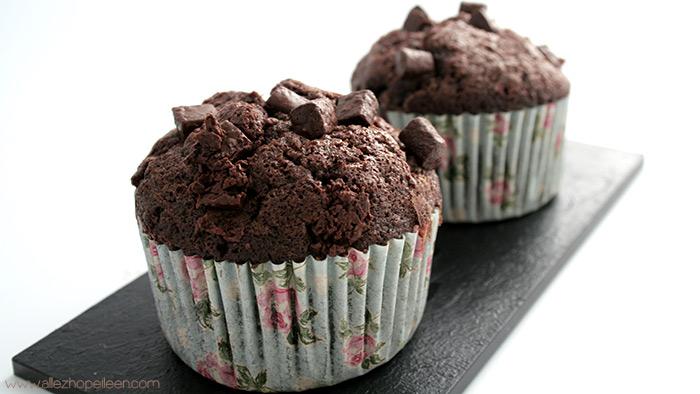 recette-muffin-chocolat-chunk-02