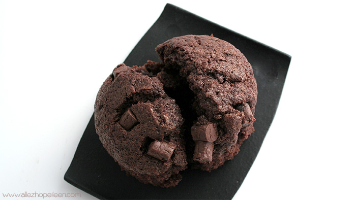 recette-muffin-chocolat-chunk-04