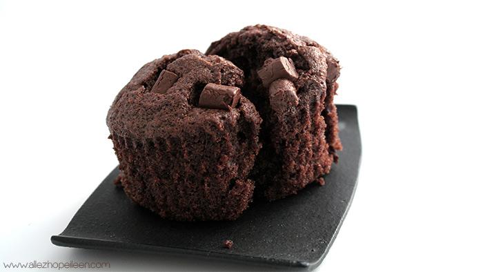 recette-muffin-chocolat-chunk-05