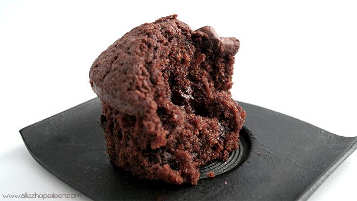 recette-muffin-chocolat-chunk-06