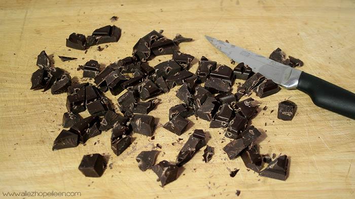 recette-muffin-chocolat-chunk-07