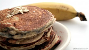 recette-pancakes-hyperproteines-fruits-rouges-03