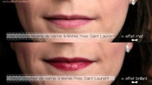vernis-a-levres-yves-saint-laurent-5-02