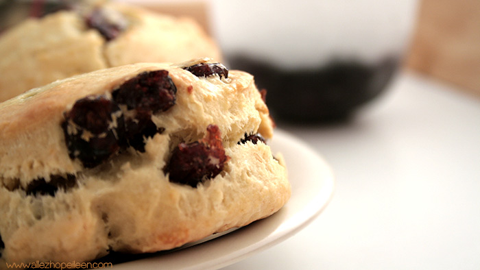 recette-scones-cranberries-jamie-oliver