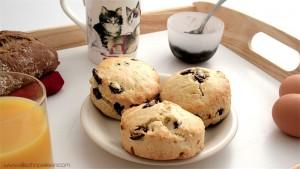 recette-scones-cranberries-jamie-oliver-05