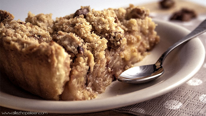recette-apple-crumble-pie-tarte-pommes-noix