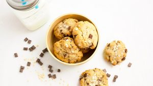 Recette-Recette-cookies-chunks-de-chocolat-flocons-avoinecookies-chunks-de-chocolat-flocons-avoine