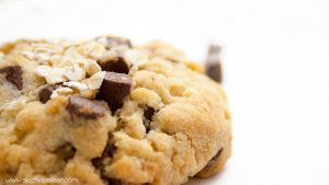 Recette-cookies-chunks-de-chocolat-flocons-avoine